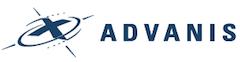logo_white_narrow